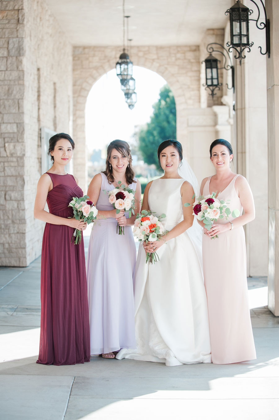 Modesto Wedding Photographer Tammy Hughes