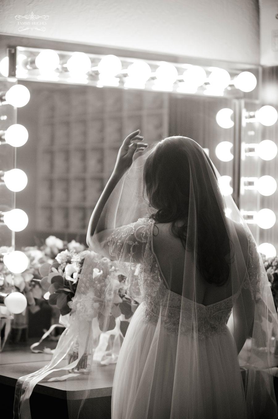 Tammy Hughes photographer