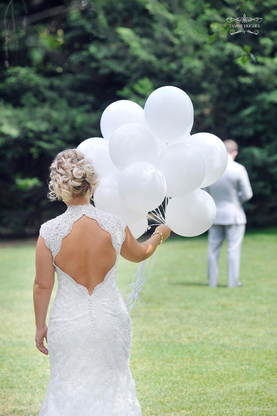 Pageo Lavender Farm Wedding with Beth + Cody