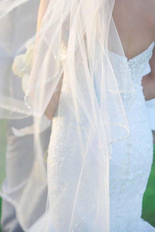Tammy Hughes - Modesto Wedding Photographer