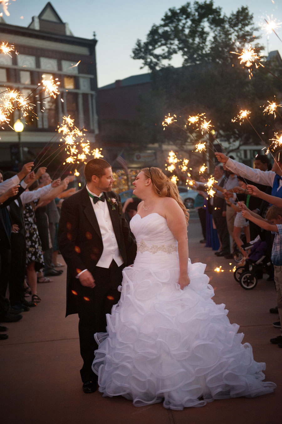 Tammy Hughes California Wedding Photographer