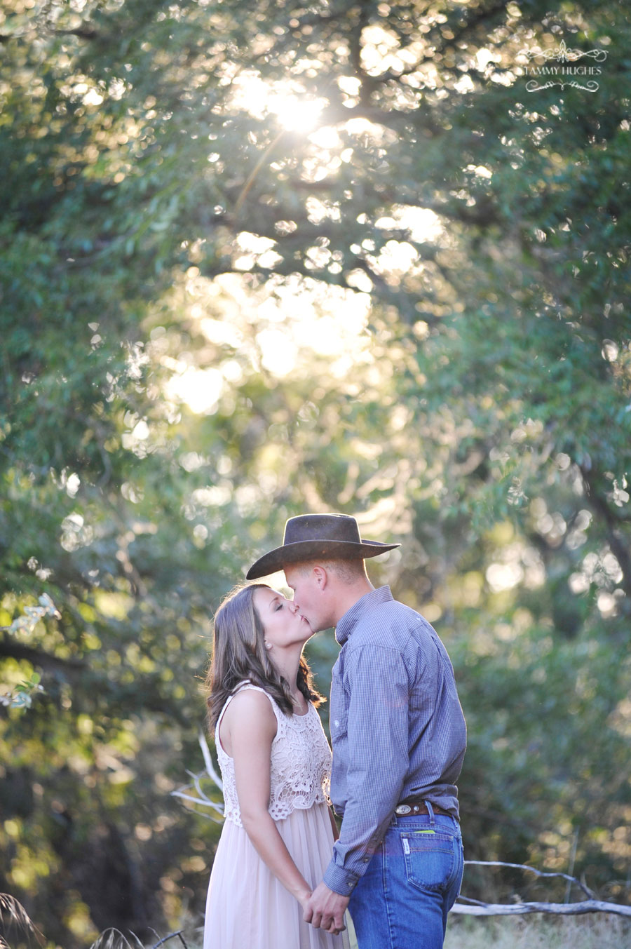 Tammy Hughes Modesto Wedding and Lifestyle Photographer