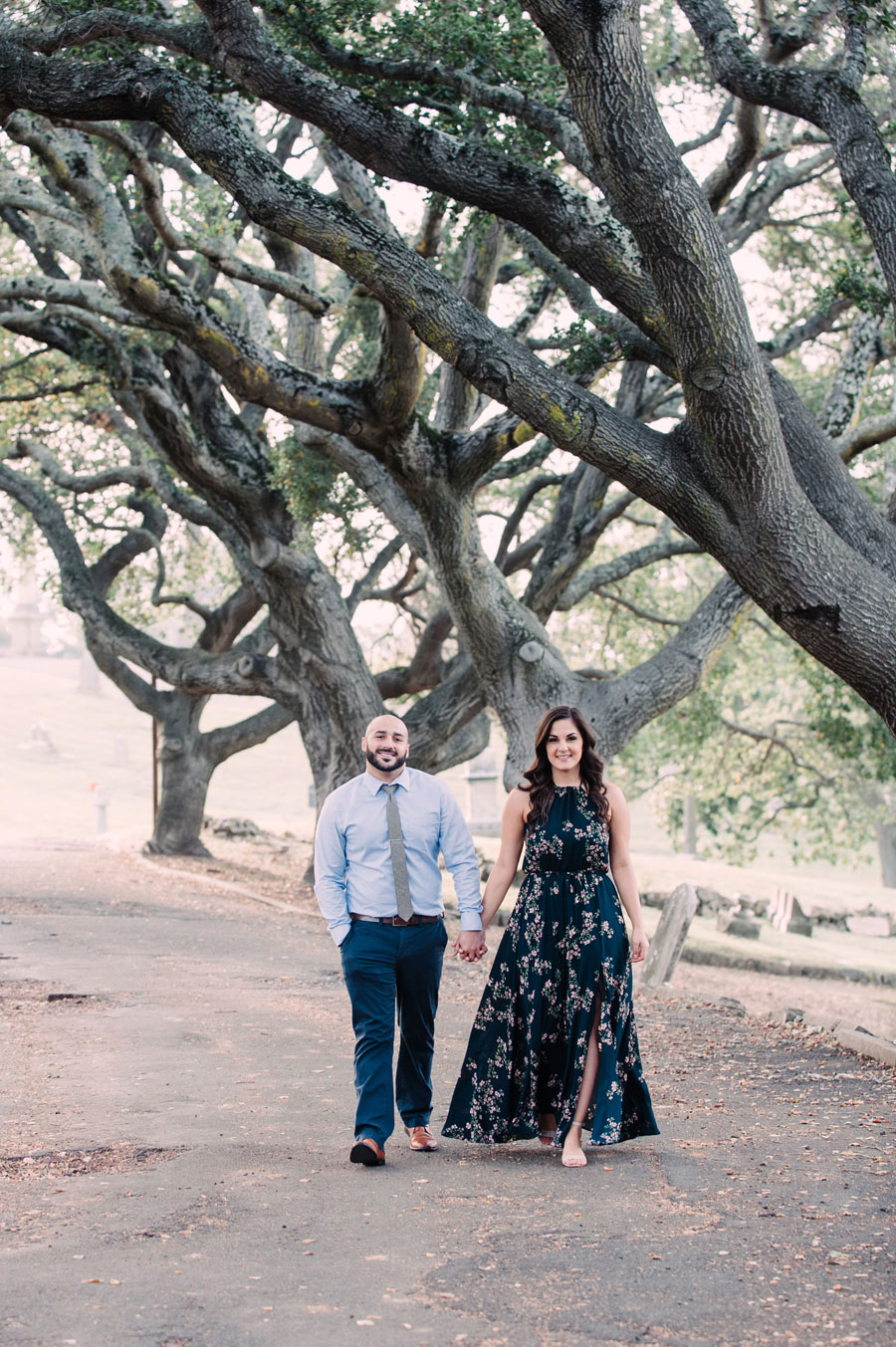 Tammy Hughes Modesto CA Wedding Photographer 2018