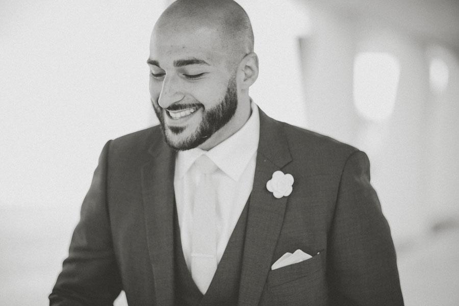Tammy Hughes Weddings 2018