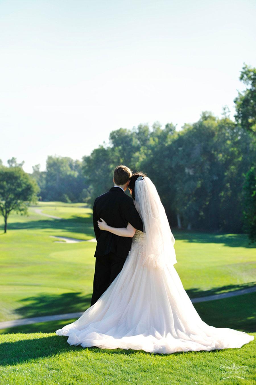 Tammy Hughes Modesto Wedding Photographer Del Rio Country Club