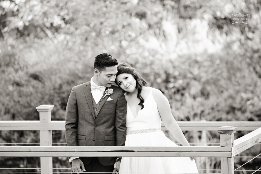 Tammy Hughes Modesto Wedding Photographer Union Hill Inn