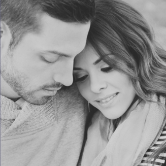 Tammy Hughes Modesto Photographer 2018 engagement portraits