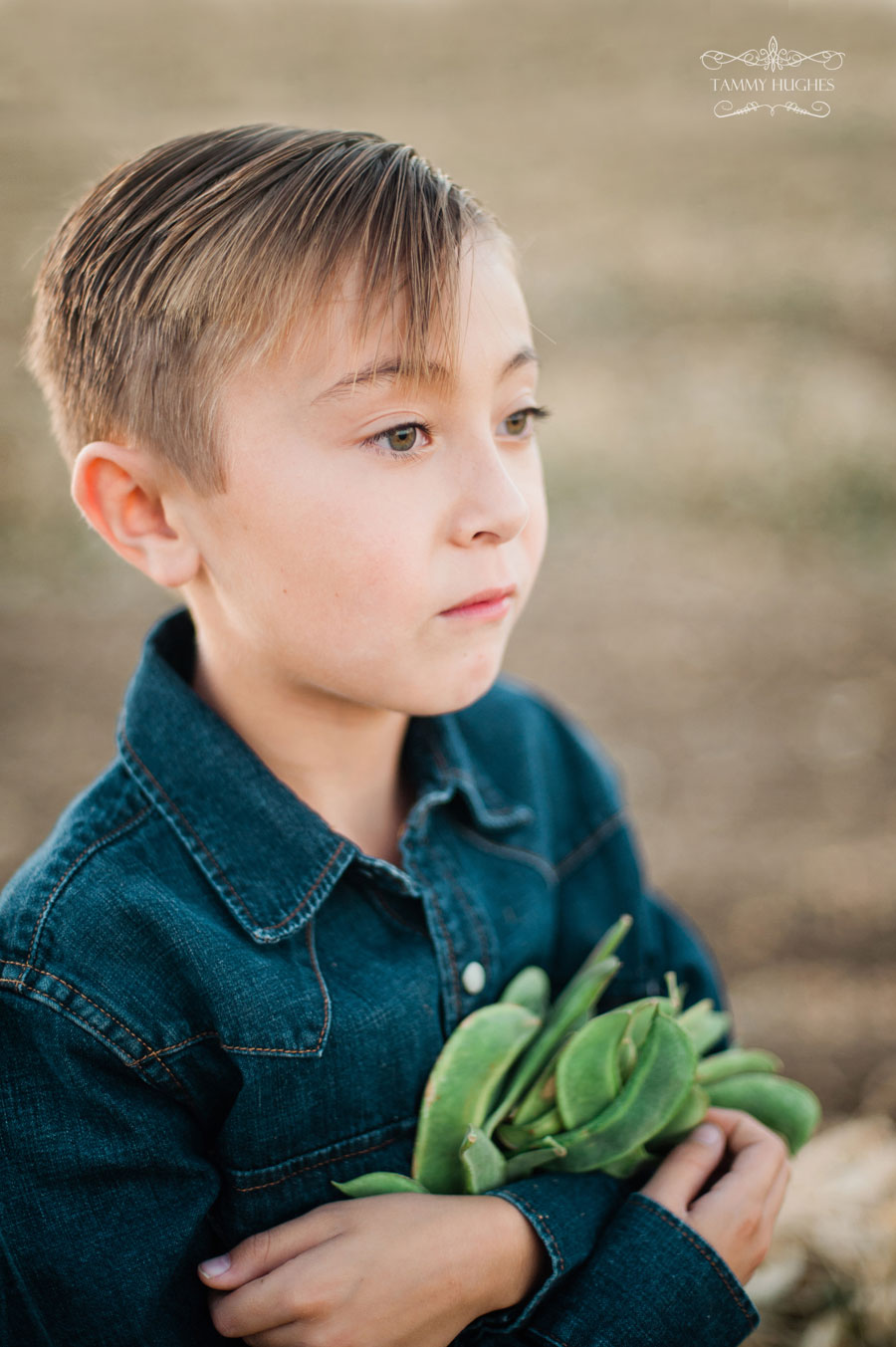 Tammy Hughes Photography 2020 family portraits