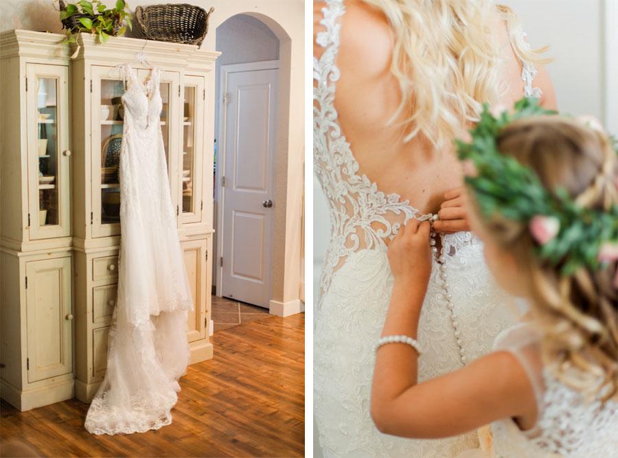 Tammy Hughes 2019 Modesto California Wedding Photographer