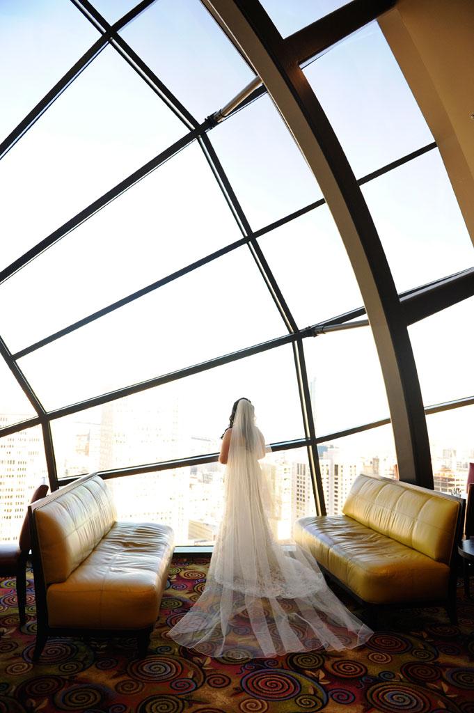 Tammy Hughes Wedding Photographer Modesto